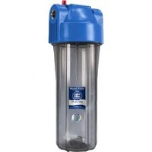 Корпус Aquafilter H10C (FHPR34-HP1)