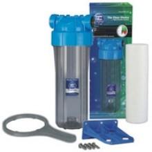 Корпус Aquafilter FHPRx-B1-AQ