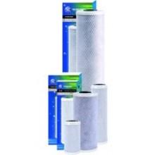 Картридж Aquafilter FCCBL10BB
