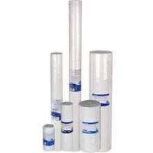 Картридж Aquafilter FCPS50