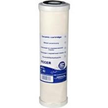 Картридж керамический Aquafilter FCCER