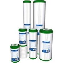 Картридж Aquafilter FCCBKDF-STO
