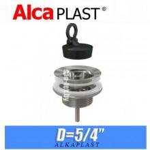 Выпуск Alcaplast A439