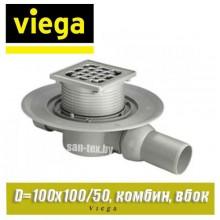 Трап душевой Viega Advantix 583217