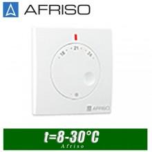 Термостат комнатный Afriso RD электронный