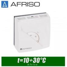 Термостат комнатный Afriso TA3 - 10÷30°C