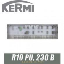 Клеммная колодка Kermi x-net R10 PU