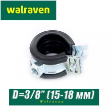 "КТР Walraven BISMAT Flash D3/8""(15-18 мм)"