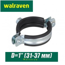 "КТР Walraven 2S D1""(31-37 мм)"