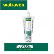 Химический анкер WIS WPSF200
